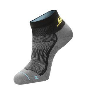 work socks / anti-cut / polyamide / polypropylene