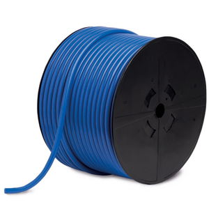 oil hose / for solvents / for compressed air / PUR