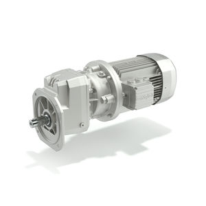epicyclic gear reducer