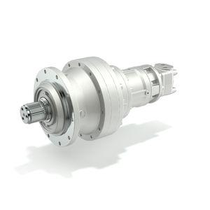 Planetary gear-motor, Planetary gear motor - All industrial