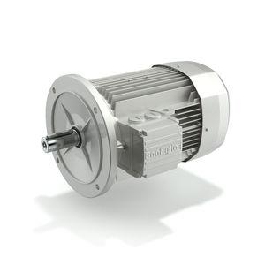 IE3 motor / three-phase / asynchronous / 400 V