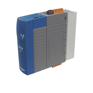 three-phase frequency inverter