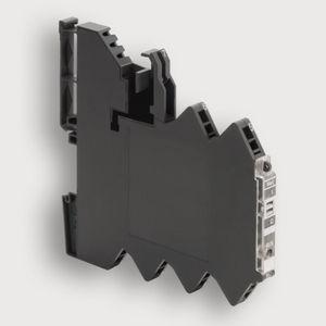 load monitoring module / current / Ethernet