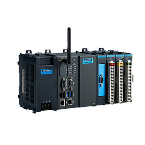 industrial PC / box / Intel® Celeron® families / Intel® Core i3