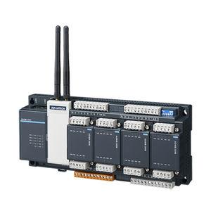 RS-232 remote terminal unit