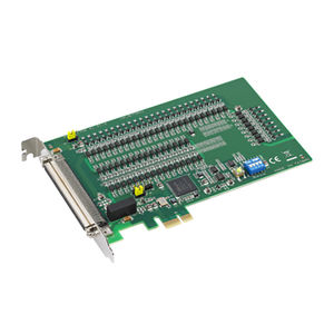 PCI Express data acquisition card