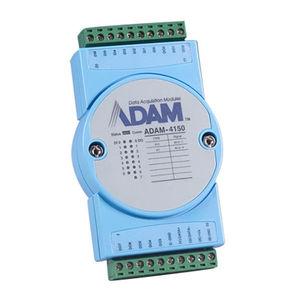 remote I/O module