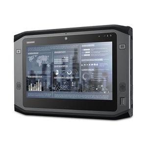 Windows tablet / PC / 10.1