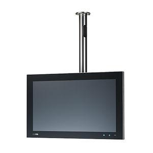 multitouch screen HMI terminal