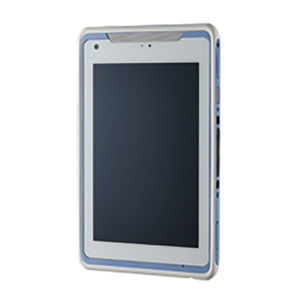 Android tablet / Windows / PC / 8