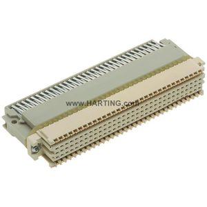DIN connector / USB / SMT / VME64x