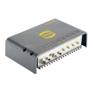 compact RFID reader / HART Bluetooth / rugged