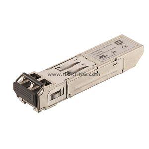 Ethernet transceiver / SFP / multimode