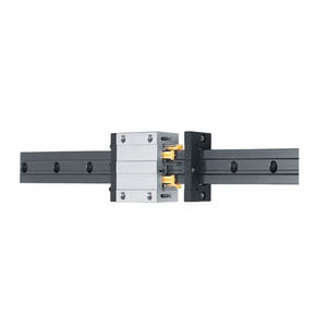 slide linear guide