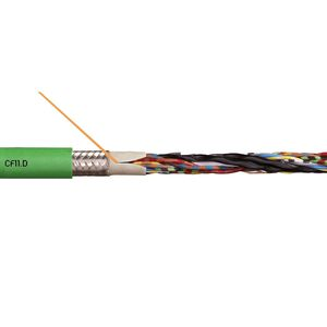 data electrical cable