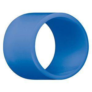 cylindrical plain bearing / iglidur® / wear-resistant / maintenance-free