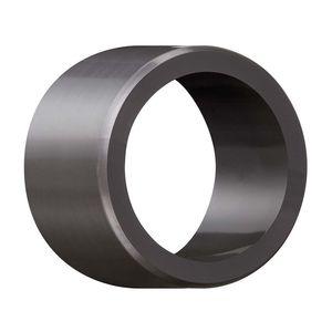 cylindrical plain bearing / iglidur® / self-lubricating / wear-resistant
