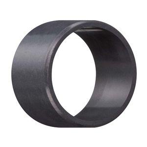cylindrical plain bearing / iglidur® / maintenance-free / chemical-resistant
