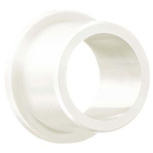 flange plain bearing