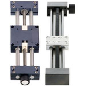 electric linear unit