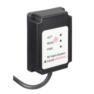 fixed RFID reader