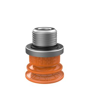 flat suction cup