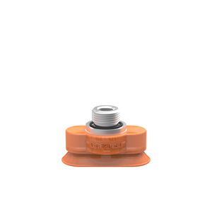 oval suction cup
