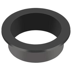 polyamide plain bearing