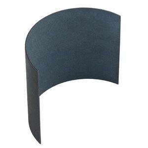 PTFE plain bearing