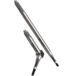 linear measurement touch probe
