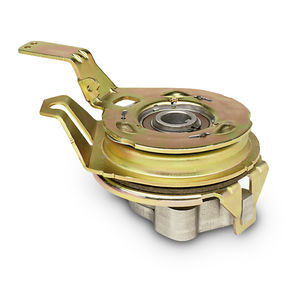 friction clutch and brake / mechanical / PTO
