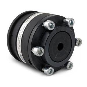 slip hub / compact