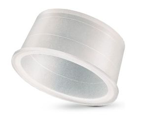 conical cap