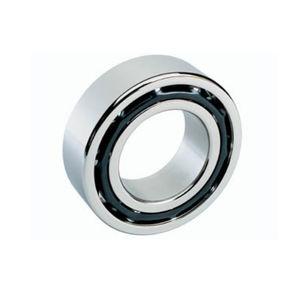 ball bearing / radial / axial / angular-contact