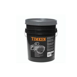 lubricating grease / multipurpose / synthetic / lithium