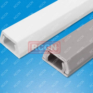 network cable trunking