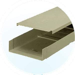 fiberglass-reinforced polyester cable tray