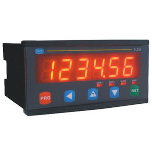 binary up-down counter