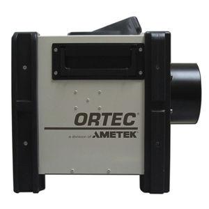 waterproof detector / mobile