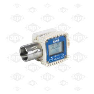 AdBlue meter / flowmeter