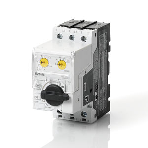 thermal-magnetic circuit breaker