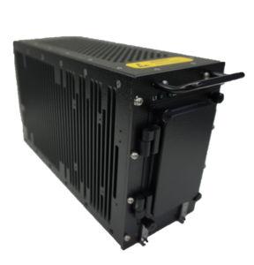 server computer / Intel® Xeon E3 / Ethernet / gigabit Ethernet