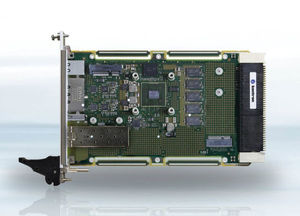 Embedded single-board computer - All industrial manufacturers - Videos