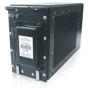 network server / web / rack-mount / Intel® Core i7