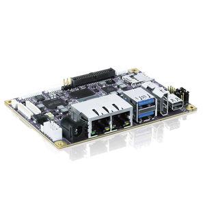 pico-ITX single-board computer