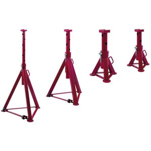 Lifting device, Lifting system - All industrial manufacturers - Videos