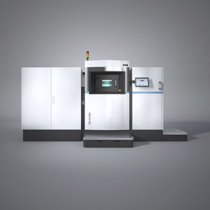 metal 3D printer / SLS / DMLS / SLM