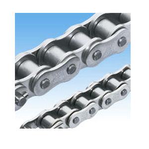 power transmission chain