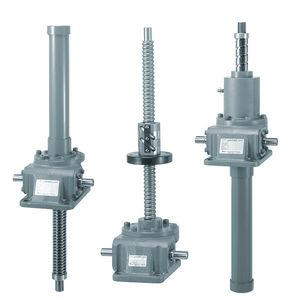 translating screw jack / trapezoidal screw
