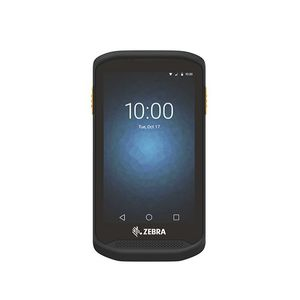 4G LTE industrial smartphone / IP65 / Android / rugged